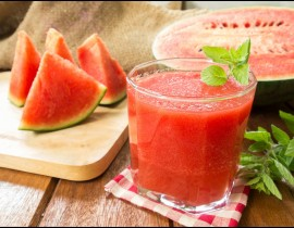 watermelon-juice-benefits-1