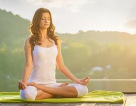 1468203581_fgBrGs_yoga1
